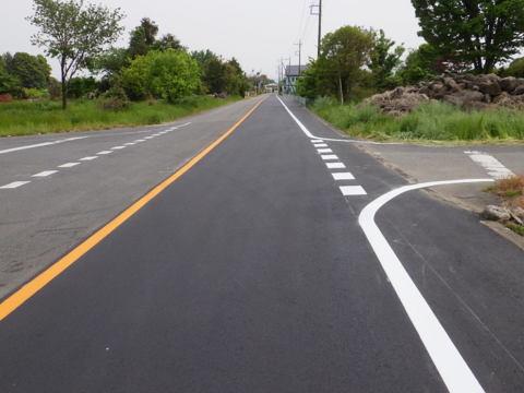 単独公共 単独道路維持修繕事業(緊急路面改善)0県債